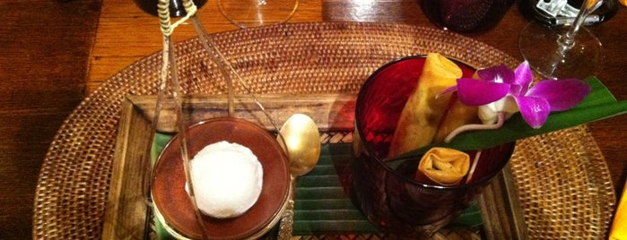 Thai Royal is one of Food.