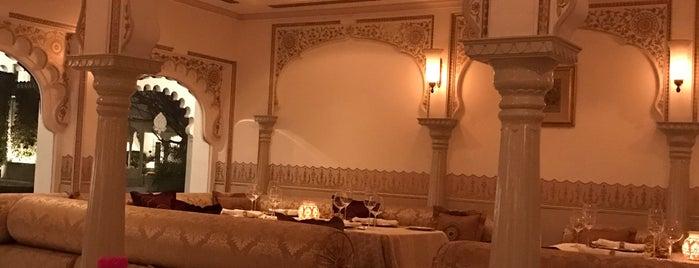 Neel Mahal is one of Travel.