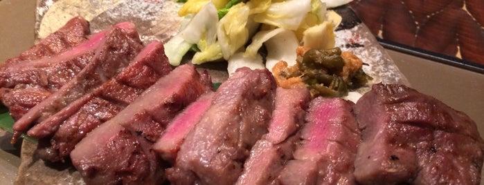三代目 文治 is one of Top picks for Restaurants.