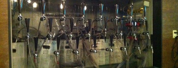 Pub Escondido, CA is one of Para Beber.