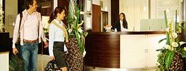 CPH Partnerhotels