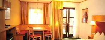Country Partner Hotelresort Reutmühle is one of CPH Partnerhotels.