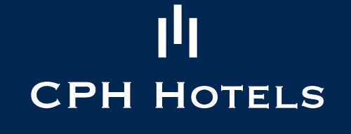 CPH Partnerhotels