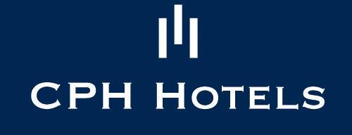 CPH Hotels is one of CPH Partnerhotels.