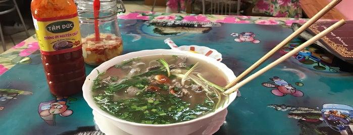 "Вьетнамское кафе ""Восточная кухня"" is one of 4."