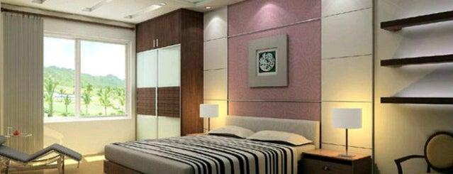 Sutra Design Interior Exterior is one of interior.