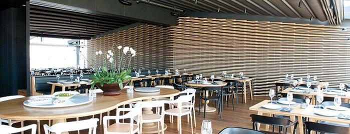 Duble Meze Bar is one of En İyi Bar Adayları.