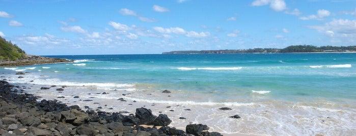 Praia da Engenhoca is one of Cidades - Praias.