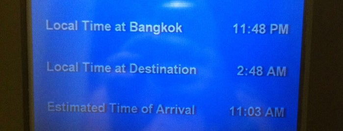 Stand 108L is one of TH-Airport-BKK-3.