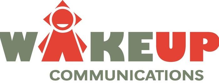 Wake up Communications is one of Agencies @ Düsseldorf.