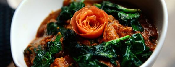 Malai Marke is one of Wellesley Foodies in NYC.