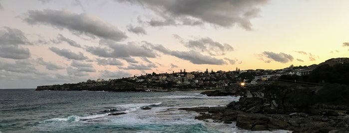 Bondi - Bronte Coastal Walk is one of A week in Australia: Melbourne, Sydney, & the Reef.