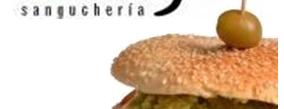Sanguchería Layon is one of Restaurantes, Bares, Cafeterias y el Mundo Gourmet.