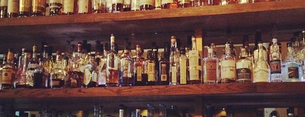 83 Proof is one of Top Things In San Francisco For Visitors.
