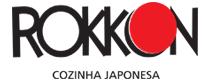 Rokkon is one of Premium Clube - Mais do Melhor - #Rede Credenciada.