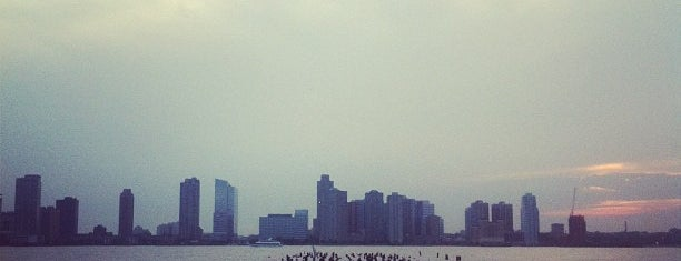 Pier 34 is one of NYC - Photography.
