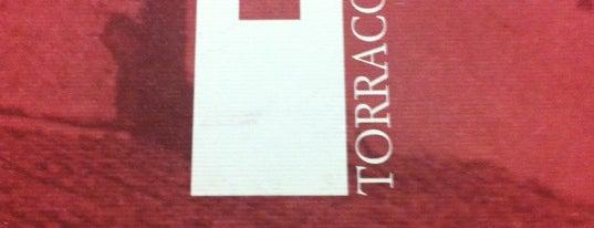 Torracchione is one of Ristorante da provare.