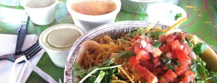 Cafe Rio Mexican Grill Las Vegas Nv