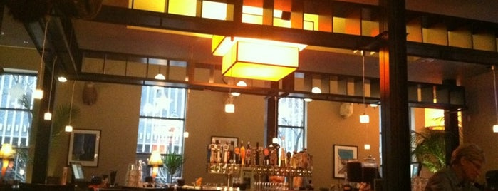 White Star Ale House is one of Must-visit Food in Cedar Rapids.