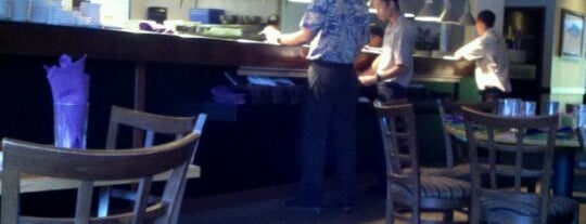 Roy's Waikoloa Bar & Grill is one of Hawaii, HI List.