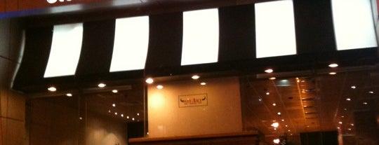 Steaky is one of Restaurants in Riyadh.