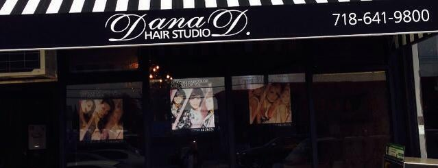 Hey i didn 39 t know you were here good to know for Adams salon brooklyn ny