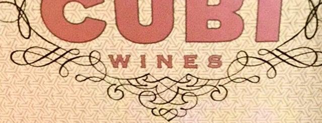 Corkscrew Wines Brooklyn is one of NYC - Wine & Beer.