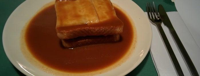 Lupin Restaurante Vegetariano is one of Vegetarianos / Opción Vegetariana.