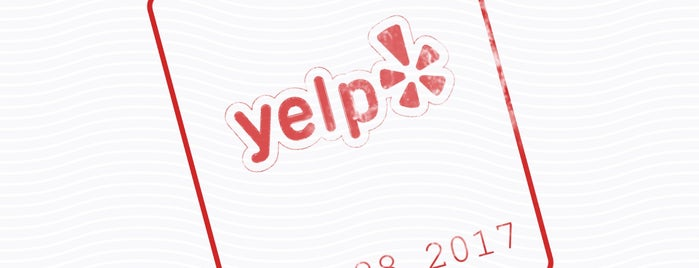 Yelp Deutschland is one of myhotelshop.
