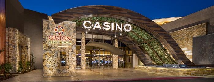 Hungarian Casino List - Top 10 Hungarian Casinos Online