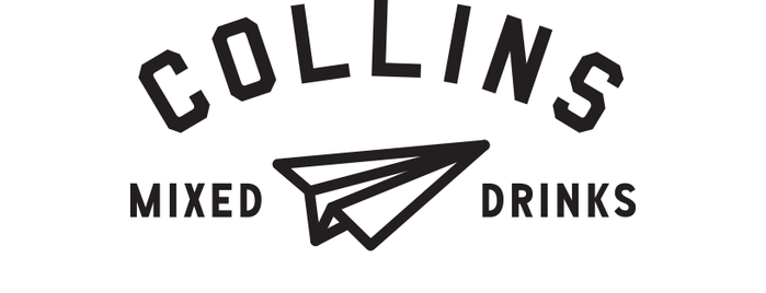 The Collins Bar is one of Birmingham.
