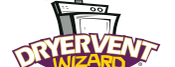 Dryer Vent Cleaning McLean