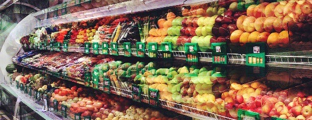 Manuel Market is one of Jeddah.