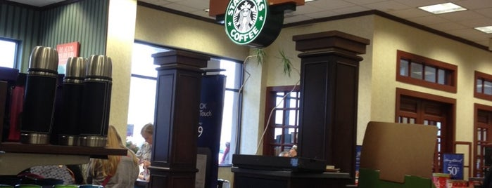 Barnes & Noble is one of FREE Wifi in Tulsa.