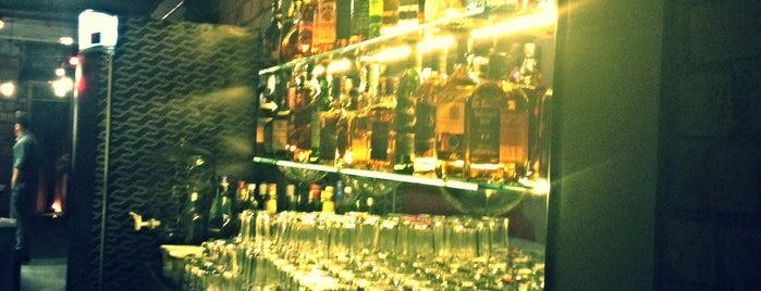 Rock'N'Soul is one of Nightlife & Pubs.