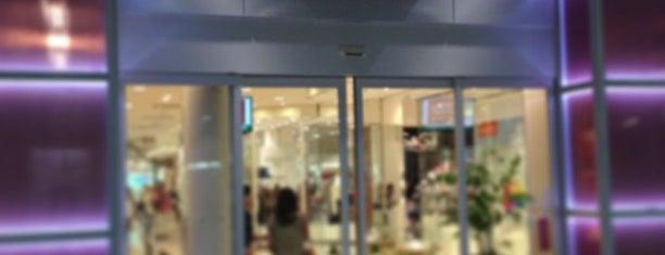 ピオレ姫路2 is one of Top picks for Malls.