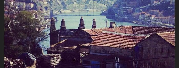 Vinum is one of Restaurantes (Grande Porto).