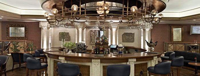 Best Western Premier Senator Hotel Istanbul is one of Temmuz 7 2017.