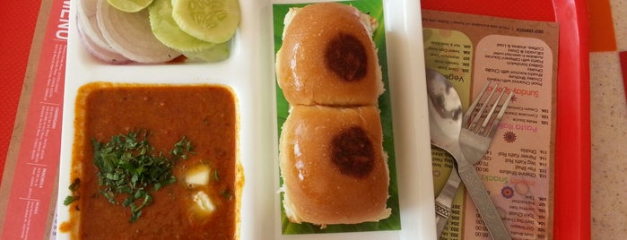 Gopal Sweets is one of Best Eat Outs in Patiala.