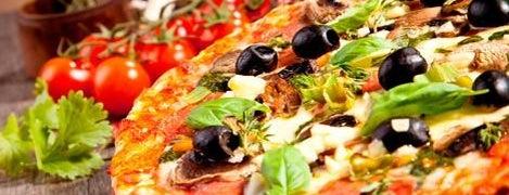 Il Faraone is one of I love Pizza! I migliori sconti nelle Pizzerie.