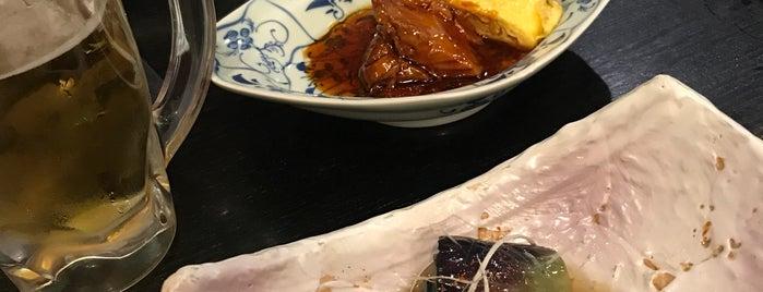 極麺 輝 is one of 気になるリスト.