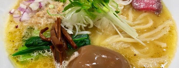 Takesue Tokyo Premium is one of [JAPAN].