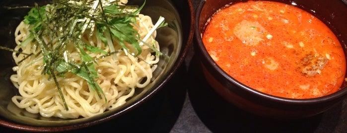 中国料理 一番 is one of 渋谷周辺おすすめなお店.