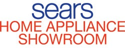 Sears Home Appliance Showroom - Closed is one of Home Centers.