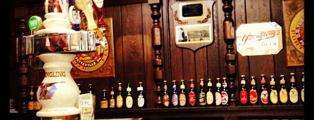 D.G. Yuengling and Son is one of Best Places to Check out in United States Pt 4.