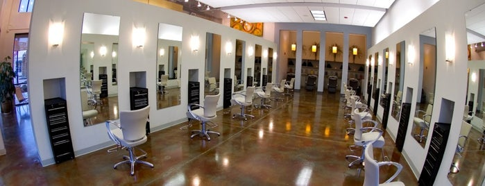 The 15 best cosmetics shops in raleigh for 510 salon ink raleigh nc