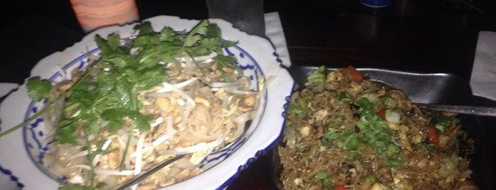 Tao is one of NYC Summer Restaurant Week 2014 - Uptown.