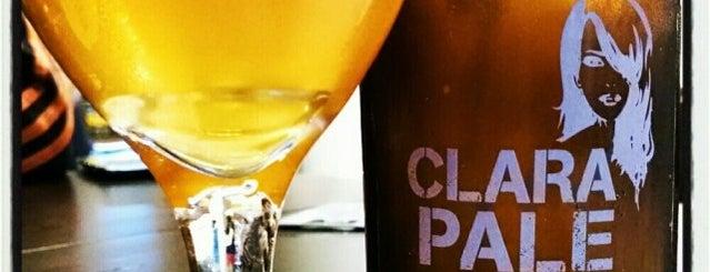 Mr. Beer is one of Cerveja Artesanal Interior Rio de Janeiro.