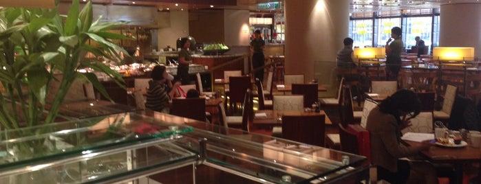 凱菲屋 Cafe is one of Taipei.
