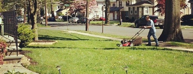 Scotch Plains, NJ is one of Important.